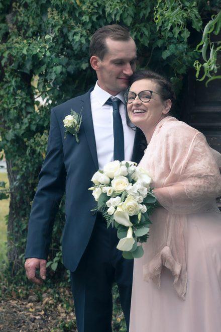 Hochzeitsfotografie Paarfotos