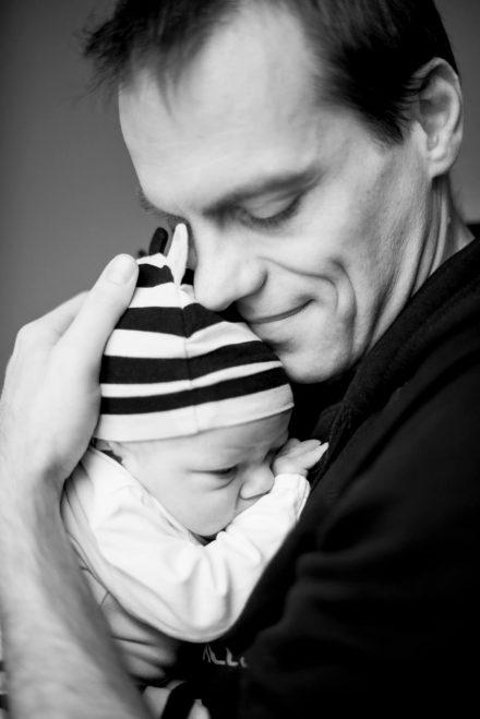Newborn Linz STURMFotografie